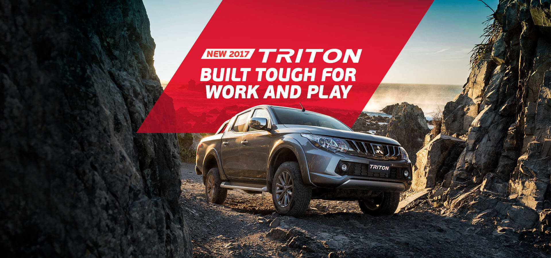 New Cars Mitsubishi Motors Built For The Time Of Your Life